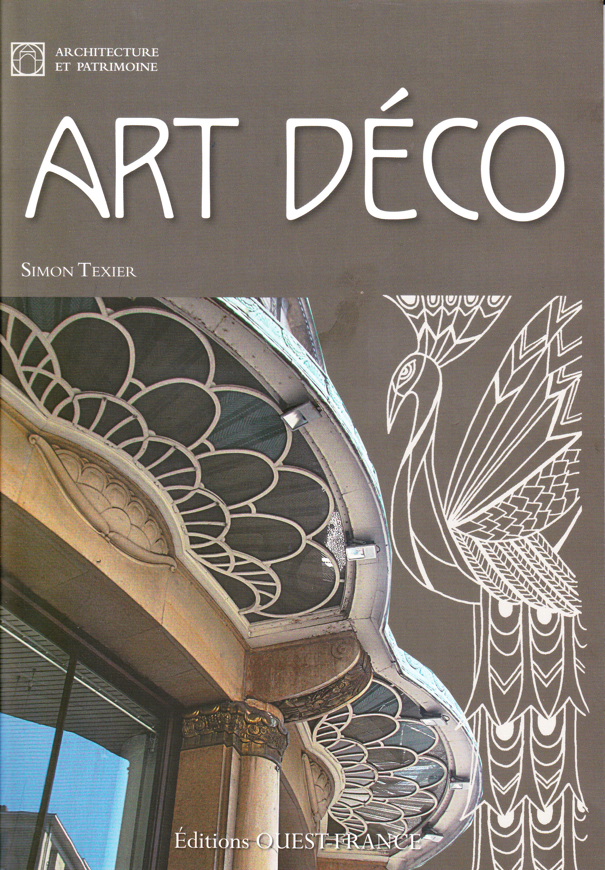 Art et decoration septembre 2015 for Art et decoration